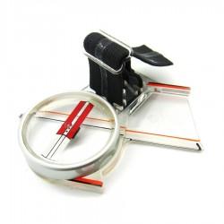 Str8 Kompakt orientēšanās kompass