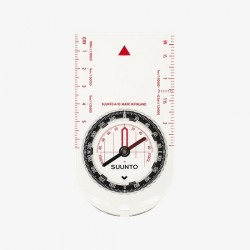 SUUNTO A-10 NH tūrisma kompass
