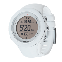 SUUNTO AMBIT3 SPORT heartrate monitor