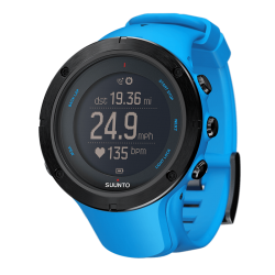 SUUNTO AMBIT3 PEAK SAPPHIRE heartrate monitor