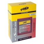 TOKO JetStream Bloc 2.0 red, 20g