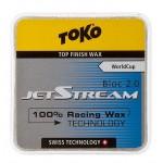 TOKO JetStream Bloc 2.0 blue, 20g