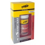 TOKO JetStream Powder 2.0 red
