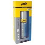 TOKO HelX liquid 2.0 blue