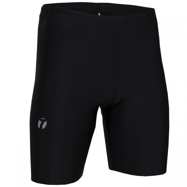 TRIMTEX ADAPT short tights, unisex