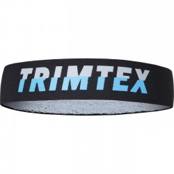 Trimtex Basic sweatband