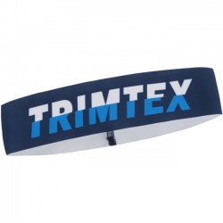 Headband Trimtex SPEED, for orienteering and running