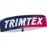 Headband Trimtex SPEED, for orienteering and running