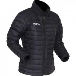 TRIMTEX Storm Lightweight down jacket women's