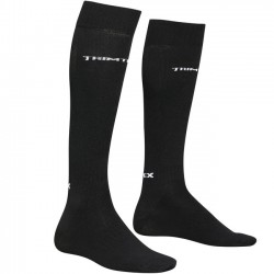 Trimtex Basic O-Socks, black