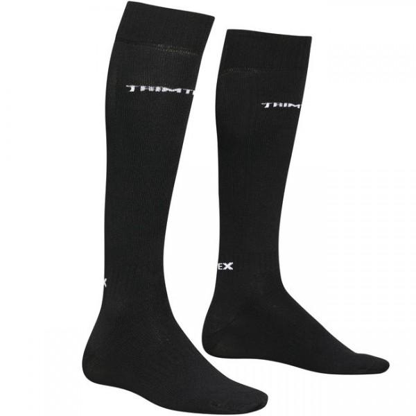 Trimtex Basic O-Socks