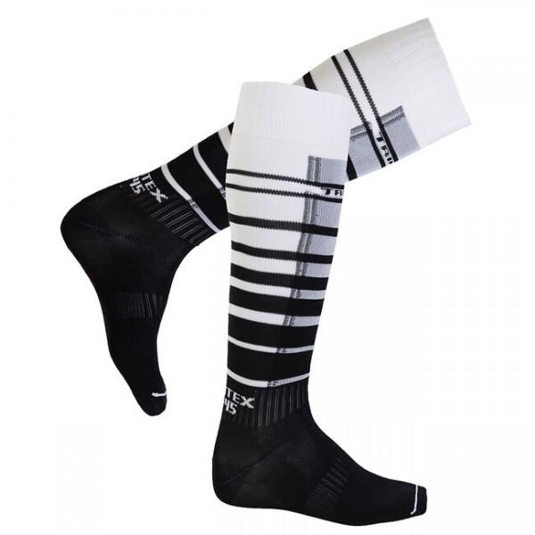 TRIMTEX Extreme o-socks, black