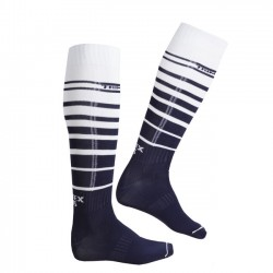 TRIMTEX Extreme o-socks, Midnight Blue