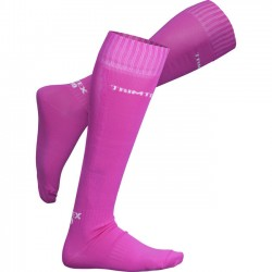 Trimtex Basic O-Socks, pink