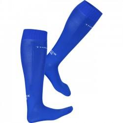 Trimtex Basic O-Socks, sky blue