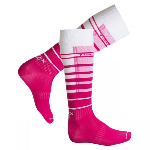 TRIMTEX Extreme o-socks, Hot Pink