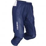Orienteering pants TRIMTEX EXTREME 3/4, BLUE