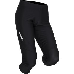 TRIMTEX 3/4 tights