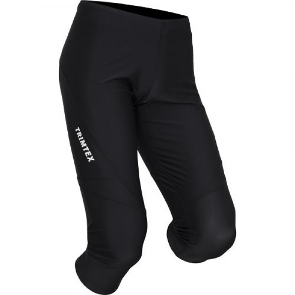 TRIMTEX Extreme TRX 3/4 Tights