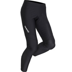 TRIMTEX JUNIOR LONG o-tights for kids