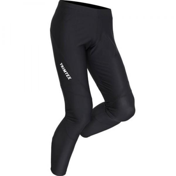 TRIMTEX LONG tights
