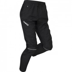 TRIMTEX Trainer training pants men's