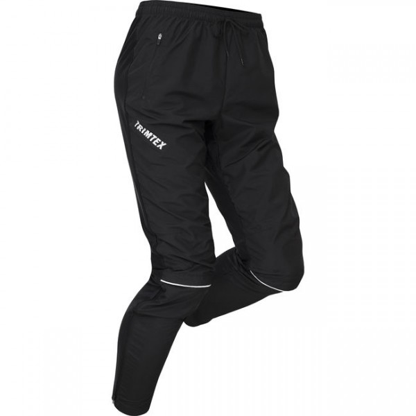 TRIMTEX Trainer training pants women