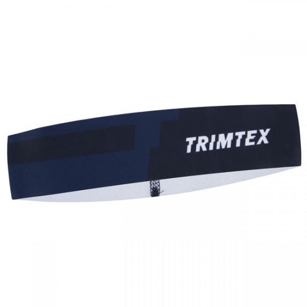 e3f56ad5aa8f Headband Trimtex SPEED