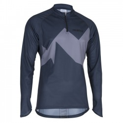 Trimtex Rapid 2.0 orienteering LS shirt men's
