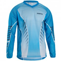 Orienteering shirt TRIMTEX Basic Long