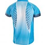 TRIMTEX Basic Short orienteering shirt