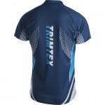 TRIMTEX RAPID orienteering shirt, unisex