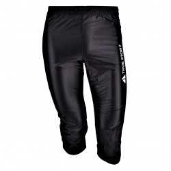 TRUE STORY Men's Elite orienteering trousers 2/3