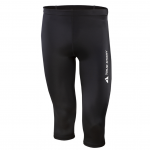 TRUE STORY Men's Elite black tights 2/3