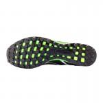 VJ X-SPEED orienteering, trail running shoes