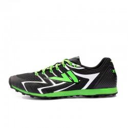 VJ X-SPEED apavi orientēšanās sportam, taku skriešanai