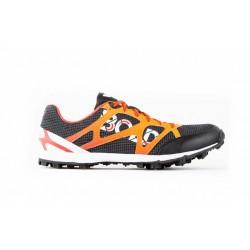 VJ Bold 7 orientēšanās apavi, ar metāla radzēm