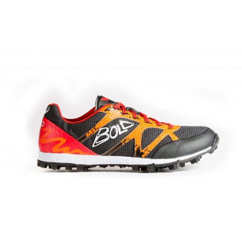 fd0372f5d31a VJ Bold 8 orienteering shoes
