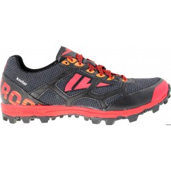 VJ IROCK 3 shoes for orienteering, trail running, OCR