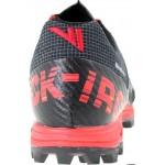 VJ IROCK 3 shoes for orienteering, trail running, OCR
