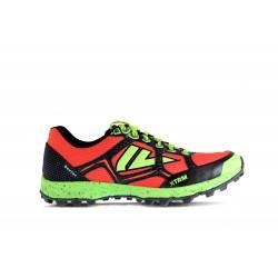 VJ XTRM skriesanas apavi priekš OCR, taku skriešanas, orientēšanās, bez metāla radzēm