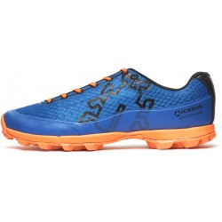 Icebug Acceleritas5 M orienteering shoes
