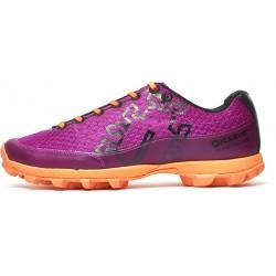 Icebug Acceleritas5 W orienteering shoes