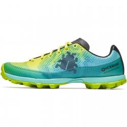 ICEBUG Acceleritas7 W RB9X running shoes