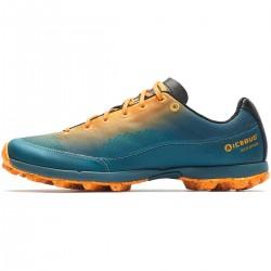 ICEBUG Acceleritas8 Men's RB9X® for trailrunning, orienteering, swimrun and OCR