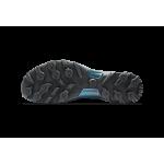 Icebug Spirit 8 W OLX orienteering shoes with steel studs