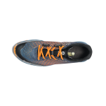 ICEBUG Zeal5 M RB9X® shoes for trailrunning, orienteering, off-trail running