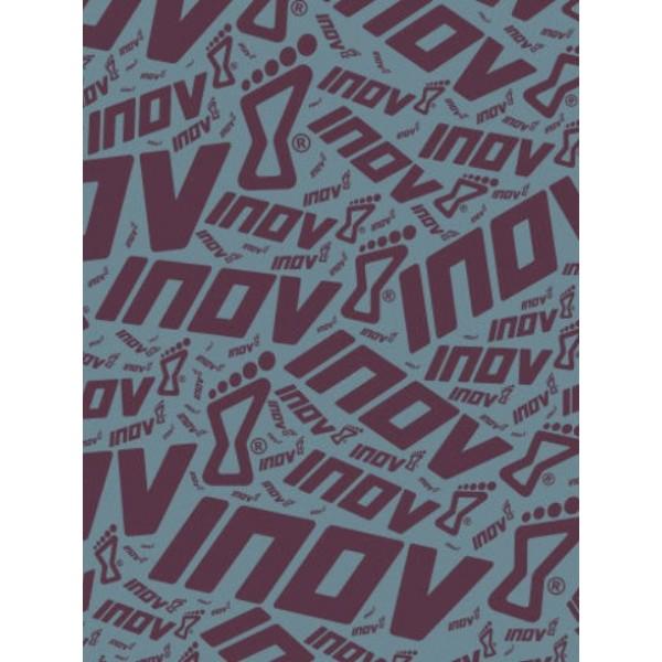 Inov-8 running wrag blue/violet