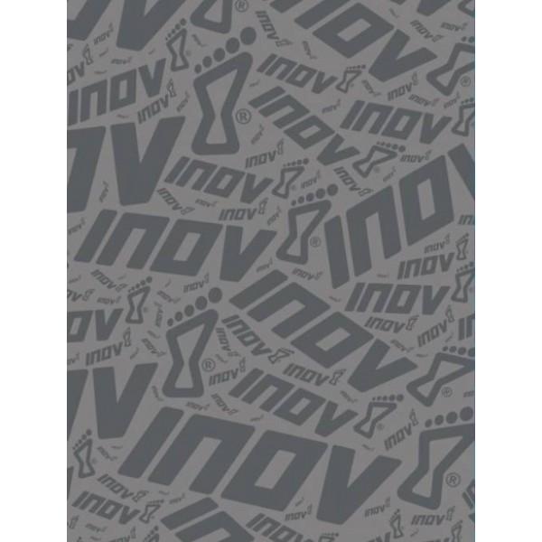 Inov-8 running wrag gray