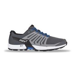 Inov-8 G-GRIP ROCLITE 290 V2 SS19 Trail running shoes.